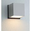 トーシン 照明 パワーLED ウォールライト1型 HOW-601D