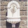 壁泉 コルベッチオ FO-1205