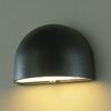 トーシン 照明 HEW5110E ホワイト