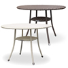 RAUCORD AMALFI DINING TABLE ダイニングテーブル 1000mm
