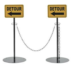 セトクラフト クローズゲート(DETOUR) si-2872-850