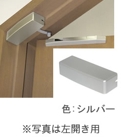 冷暖房効率アップで省エネ・節電! ダイケン エコキャッチ