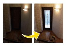 遮音・断熱・防犯性のステンドグラスを兼ね備えたステンドグラスとは