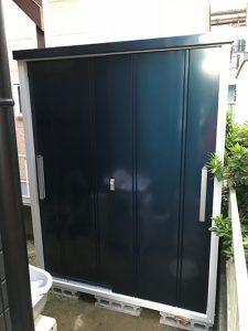E-Style COOL-1575 棚板2枚付