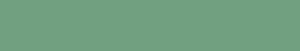 環境生活ブログ