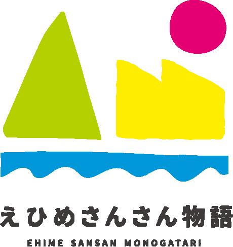 【締切迫る!】胸熱!5/18(土)タクボ物置が初の工場一般公開!