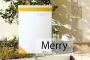 オンリーワン 郵便ポスト Merry(メリー)
