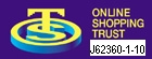 公益社団法人日本通信販売協会オンラインマーク