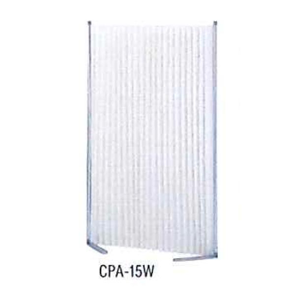 cpa-15w