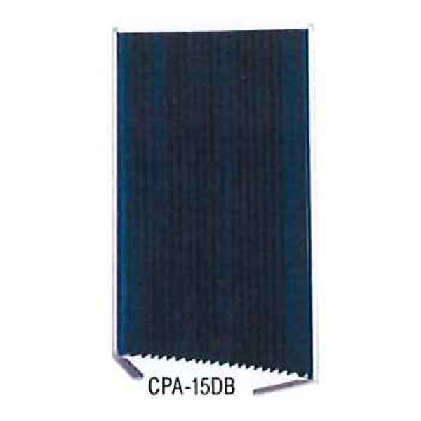 cpa-15db