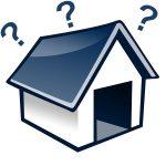 固定資産税?建築確認申請?物置の購入前に知っておきたい注意点まとめ