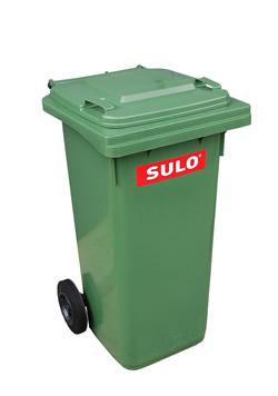 ... ゴミ箱 ごみ箱 おしゃれ アルミ & ウッド ダストボックス ALUMI & WOOD DUST BOX 送料無料 plywood ...
