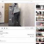宅配ボックス使い方(動画あり)