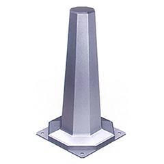 オクボラード Octagon VO-700M